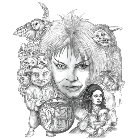 Labyrinth-FeaturedImage