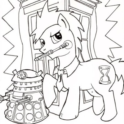 MyLittlePony-DrWho_FeaturedImage
