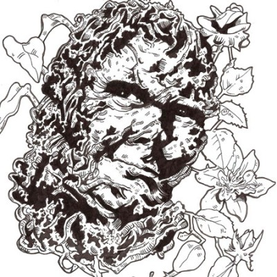 SwampThing_FeaturedImage