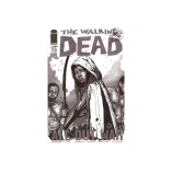 WalkingDead_Print-Web